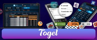 Togel Online Jayagaming